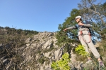 adventure-omis58-extreme-hiking
