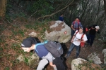 adventure-omis70-extreme-hiking