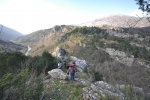 adventure-omis71-extreme-hiking