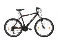 Bike (1)