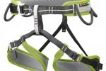06-Climbing harnesses