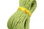 01-Climbing ropes