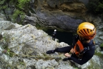 extreme-canyoning-adventure-omis1