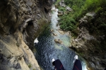 extreme-canyoning-adventure-omis2