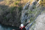 adventure-omis21-extreme-hiking