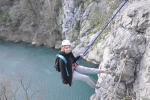 adventure-omis22-extreme-hiking