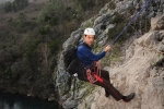 adventure-omis23-extreme-hiking