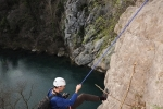 adventure-omis24-extreme-hiking