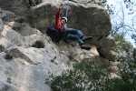 adventure-omis27-extreme-hiking