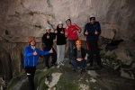 adventure-omis4-extreme-hiking