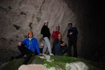 adventure-omis5-extreme-hiking