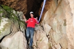 adventure-omis7-extreme-hiking