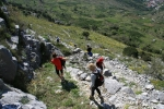 gospa-adventure-omis10