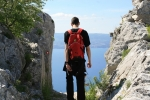 gospa-adventure-omis9