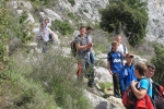 10-croatia-omis-adventure-hicking
