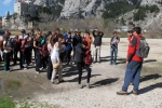 2-croatia-omis-adventure-hicking