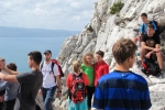 7-croatia-omis-adventure-hicking