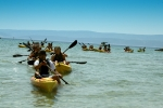 kayak-adventure-omis13