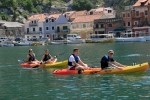 kayak-adventure-omis14