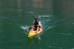kayak-adventure-omis17