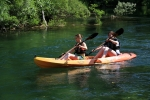 kayak-adventure-omis18
